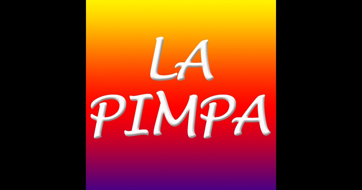 La pimpa nuova sigla cartone animato single di licia