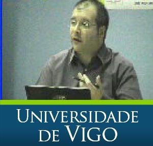 Instalación de Sistemas de Automatización y Datos - ISAD 2007/08