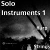Larry Tuttle & Novi Novog - Practicing-Viola