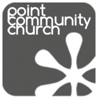Point Community Church Podcast