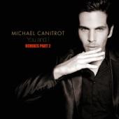 You and I (Remixes, Pt. 2)