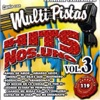Hits Nos. Uno Vol. 3, Music Makers
