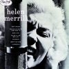 You'd Be So Nice To Come Home To - Helen Merrill