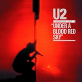 Under a Blood Red Sky (Live) [Remastered]