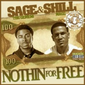 Nothin for Free (New Mix) - Single