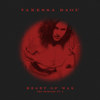 Vanessa Daou - Heart of Wax (Blank & Jones Late Night Mix) artwork