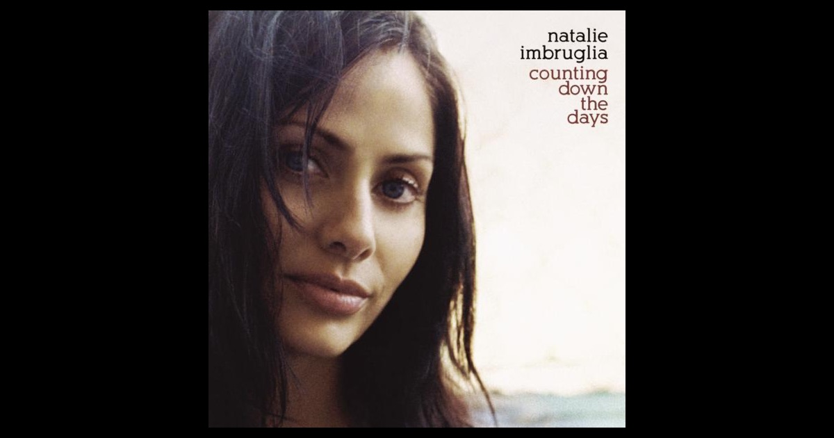 Natalie imbruglia album