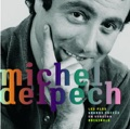 Michel Delpech Pour un flirt