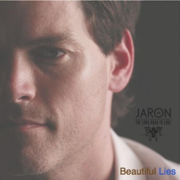 Beautiful Lies (feat. Big Kenny)
