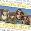 Lupin the Third (ルパン三世のテーマ) - Single