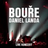 Boure (Live)