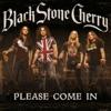 Please Come In (Radio Edit) - Single, Black Stone Cherry