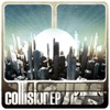 Collision EP, Noisia, Phace, Black Sun Empire & The Upbeats