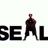 Seal [1991]