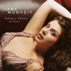 I Won't Dance - Jane Monheit featuring M...