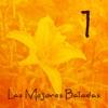 Las Mejores Baladas (Volumen 1), Black and White Orchestra