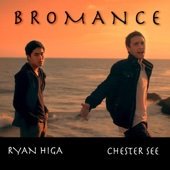 Download Chester See  - Bromance