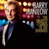 Imagem em Miniatura do Álbum: The Greatest Songs of the Seventies