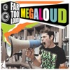 Megaloud (Original Mix)