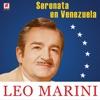 Serenata en Venezuela, Leo Marini