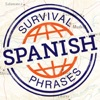 Spanish - SurvivalPhrases