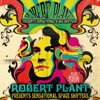 Sensational Space Shifters (Live In London July '12), Robert Plant