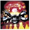 The Definitive Collection (Remastered), Krokus