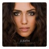 Pochette album : Judith - Si l'on s'en souvient...
