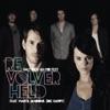 Halt dich an mir fest (Duett Version) [feat. Marta Jandová (Die Happy)] - EP, Revolverheld