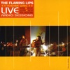 Yoshimi Wins! (Live Radio Sessions) ジャケット写真