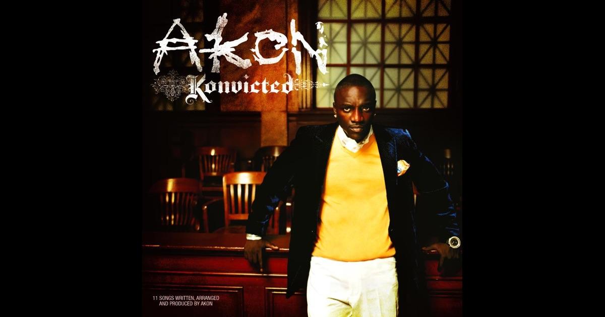 Akon super hits songs download