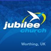 Jubilee Church Worthing