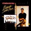 El Caballero de la Salsa - The Best of Vol. 1, Gilberto Santa Rosa