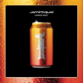 Canned Heat - EP