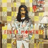 Finer Moments, Frank Zappa
