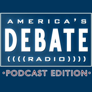 America's Debate Radio with Mike and Jaime
