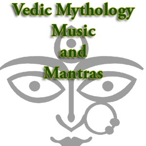 Vedic Mythology, Music, and Mantras by Benjamin C  Collins on Apple