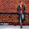 This Is How a Heart Breaks - Single, Rob Thomas