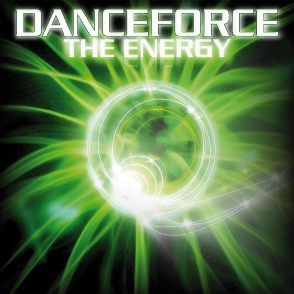 Скачать песни energy