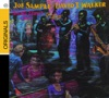 After Hours  - Joe Sample