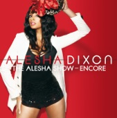 The Alesha Show - Encore (Deluxe Version)