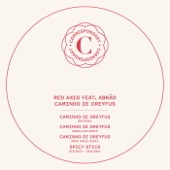 Caminho de Dreyfus - EP