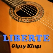 Gipsy Kings - Passion (Live) artwork