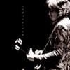 ウエディング・ソング - Single ジャケット写真