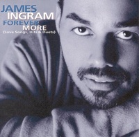 James Ingram - I Don't Have the Heart (New Version)