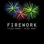 Firework - Single