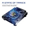 A State of Trance Yearmix 2011 (Mixed By Armin Van Buuren), Armin van Buuren