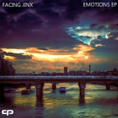Emotions - EP cover art