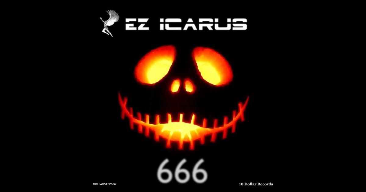 Слухайте пісні й альбоми від moth, зокрема 666 remixes - ep, disconnected