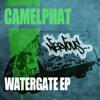 Watergate Single